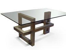 Dining table Ios