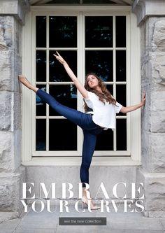 Yoga Jeans|全ての女性に「自信・美しさ・セクシーさ」を。Made in Canadaの最高級のジーンズ&ファブリックブランドです。女性の体の動きに徹底分析して作られたジーンズは第二の皮膚のようにフィット。常に女性の体を美しく魅せ続けます。
