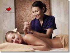 Teneriffa Exquisit - Spa & Wellness im 5 Sterne Luxushotel Iberostar Grand Hotel Salomé Teneriffa - Luxus Spa-Hotels und Wellnness-Hotels