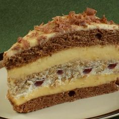 Poppy Cake, Tiramisu, Ethnic Recipes, Dios, Candy, Tiramisu Cake