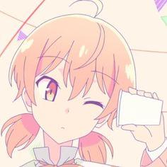 Yuri Anime, Manga Anime, Anime Art, Otaku, Cute Couple Cartoon, Drawing Wallpaper, Deadman Wonderland, Gurren Lagann, Anime Sketch