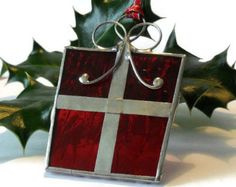 Popular items for gift christmas on Etsy