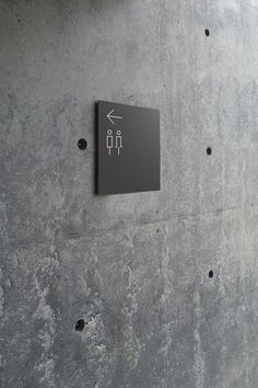Setouchi Aonagi, Japan / small luxury hotel / brand design & sign design by #artless Inc. //   artless is a global branding agency that uses an art & design-based approach. artless.co.jp/