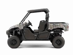New 2017 Yamaha Wolverine EPS ATVs For Sale in Ohio. The new Wolverine EPS is ready to tackle tough terrain with confidence inspiring off-road capability and unmatched reliability.