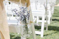 wedding-diy-ideas-floral-chair-details