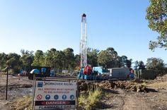 Qué es el fracking: a quién le interesa, por qué se genera, pero sobre todo, a quién perjudica