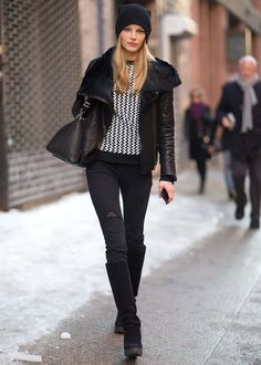 blonde-with-beanie-new-york-winter-street-style-steal-the-look