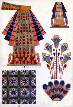 Plate-9. http://world4.eu/ancient-egyptian-costumes/