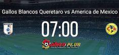 http://ift.tt/2qy6Ao7 - www.banh88.info - BANH 88 - Tip Kèo - Soi kèo bóng đá: Queretaro vs Club America 7h ngày 08/01/2018 Xem thêm : Đăng Ký Tài Khoản W88 thông qua Đại lý cấp 1 chính thức Banh88.info để nhận được đầy đủ Khuyến Mãi & Hậu Mãi VIP từ W88  (SoikeoPlus.com - Soi keo nha cai tip free phan tich keo du doan & nhan dinh keo bong da)  ==>> CƯỢC THẢ PHANH - RÚT VÀ GỬI TIỀN KHÔNG MẤT PHÍ TẠI W88  Soi kèo bóng đá: Queretaro vs Club America 7h ngày 08/01/2018  Soi kèo bóng đá Queretaro…