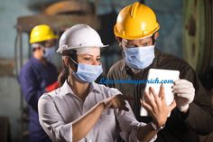 A skilled worker, regardless of the job description, remains a treasure. ― Madeleine M. Kunin