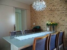 Conforto e estilo em um lindo 3 quartos no Luxemburgo! #àvenda Com suíte, 2 vagas, lazer completo e uma bela vista! Visite o imóvel. Agende com nossos consultores: 3247-1000 ou entre no site www.ximenes.com.br com o código 33484 #ximenes #imóvel #decoração #saladejantar