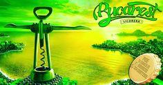 Vive los juegos olímpicos con Licorera BUCAREST Domicilios: 6909030 - 3043887299. BUCAREST Hace amigos! #licorerabucarest #YoSoyBucarest #rio2016