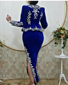 Arabic Dress, Dress Robes, Prom Dresses, Formal Dresses, The Dress, Traditional Dresses, Party Dress, Fashion Dresses, Bodycon Dress