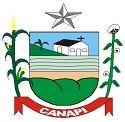 Acesse agora Prefeitura de Canapi - AL abre Concurso Público com mais de 480 vagas  Acesse Mais Notícias e Novidades Sobre Concursos Públicos em Estudo para Concursos