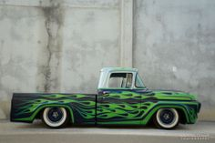 custom truck Ford F 100 Custom Truck.low money down. 'Seal past mistakes. Open new opportunities.'Ford F 100 Custom Truck.low money down. Hot Rod Trucks, Cool Trucks, Cool Cars, Custom Trucks, Custom Cars, Classic Trucks, Classic Cars, Lowered Trucks, Ford Pickup Trucks