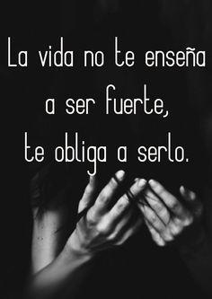 795 Mejores Imágenes De Frases Pretty Quotes Spanish Quotes Y Sad