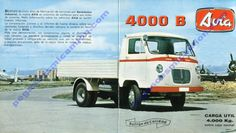 Avia Advertising History, Work Horses, Cars And Motorcycles, Tractors, Jeep, Transportation, Spain, Trucks, Ads