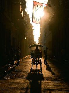 La Habana Vieja                                                                                                                                                                                 Más