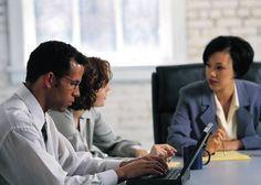 #HomeOwnersInsuranceFortLauderdale Role Of Insurance Agents