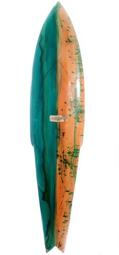 stinger surfboards | JACOBS SURF BOARDS