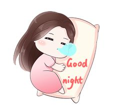 LINE 個人原創貼圖 - Dream dream little adorable fairy Example with GIF Animation Cute Good Night, Good Night Gif, Emoji Happy Face, Animated Emoticons, Good Knight, Cute Cartoon Drawings, Emoji Symbols, Gifs, Cute Love Cartoons
