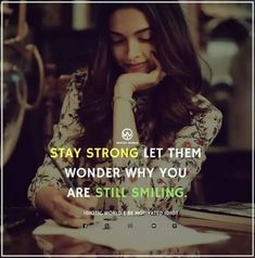 power to compel any man to think, feel, and act the way you want him to Positive Attitude Quotes, Attitude Quotes For Girls, Crazy Girl Quotes, Real Life Quotes, Badass Quotes, Reality Quotes, Best Quotes, Classy Quotes, Girly Quotes