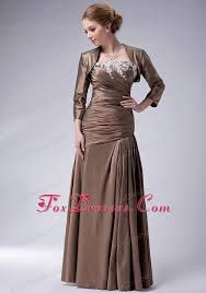 mother of the bride dresses with jacket - Google Search