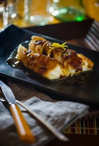 black-cod-with-orange-ginger-glaze