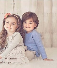 Cute Baby Boy Photos, Twin Baby Photos, Cute Baby Twins, Cute Baby Couple, Twin Baby Girls, Boy Girl Twins, Cute Little Baby, Twin Baby Photography, Cute Kids Photography