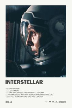 Interstellar Alternative Movie posters Sci Fi movie posters Horror movie posters Action movie posters Drama movie posters Fantasy movie posters All movie Posters Iconic Movie Posters, Minimal Movie Posters, Minimal Poster, Cinema Posters, Movie Poster Art, Poster S, Iconic Movies, Poster Wall, Good Movies