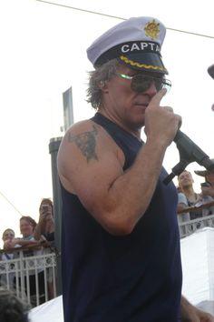 Bon Jovi Always, Never Let Me Down, Some People Say, Jon Bon Jovi, Man Candy, Teen Wolf, The Hamptons, The Man, Beautiful Men