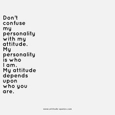 Best Attitude Captions for Insta for Boys & Girls Attitude Quotes For Boys, Good Attitude, Negative Attitude, Everyone Makes Mistakes, Laugh At Yourself, I Deserve, Talk To Me, Wisdom Quotes, Wallpaper Quotes