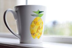 BrightNest   13 Coffee Mugs that Will Make Your Morning Better