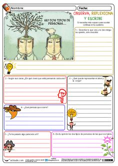 Memory Strategies For Learning A New Language - The Little Language Site Spanish Grammar, Spanish Teacher, Teaching Spanish, Ap Language, Learn A New Language, Spanish Lesson Plans, Spanish Lessons, Spanish Games, Social Studies Classroom