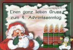 Low Key, Creative, Christmas Ornaments, Holiday Decor, Home Decor, Tips, Xmas Cards, Xmas Ornaments, Homemade Home Decor