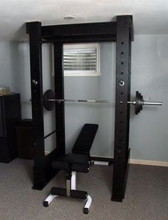 Best diy images in gadgets diy gym equipment diy home gym