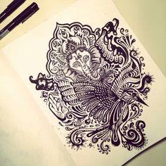 indie drawings drawing line sketches doodles google artsy zoeken zapisano
