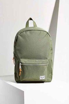 c0c85cd0000 Herschel Supply Co. Settlement Mid-Volume Backpack