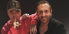 """Así suena la colaboración entre J Balvin y David Guetta    El colombiano presenta en las redes su dueto con el DJ francés.  Es uno de los nombres más grandes del reggaeton. J Balvin consiguió si éxito más grande el año pasado con """"Ginza"""" y en 2016 quiere repetir. Por eso recurrió a un grande de la música electrónica ye así como presentó en redes sociales su dueto con David Guetta.  La presencia del francés podría no ser la única dentro de  su nuevo proyecto discográfico. Por lo que podemos…"""