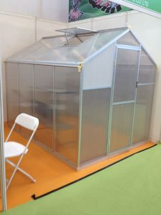 ⛺⛺⛺#โรงเรือน #โรงเรือนสำเร็จรูป #โรงเรือนเพาะเห็ด #โรงเรือนปลูกผัก #greenhousethai ⛺⛺⛺  ยาว 2.5 x กว้าง 1.9 x สูง 1.95 ชายคาสูง 1.25 เมตร น้ำหนัก 35.5 กิโลกรัม    line@ : http://line.me/ti/p/%40idh5108e  inbox : www.fb.com/messages/greenhousethai  Website : http://greenhousethai.lnwshop.com/