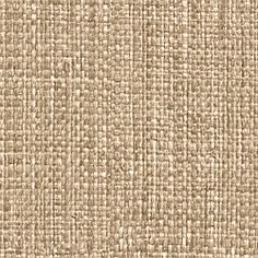Cabo Raffia #wallpaper in #tan from the Natural Resource collection. #Thibaut