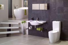 bathroom in prosperity corner feng shui - Pesquisa Google