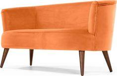 bedroom sofa ideas