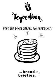 Afbeeldingsresultaat voor site:broodbriefjes.nl