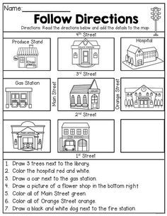 Super Effective Program Teaches Children Of All Ages To Read. Geography Worksheets, Map Worksheets, Social Studies Worksheets, Vocabulary Worksheets, Worksheets For Kids, Printable Worksheets, Free Printable, Coloring Worksheets, Social Studies Activities