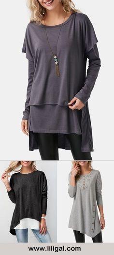 Women Turtleneck Sweater Dress Autumn Winter Loose Split Knitted Dresses Lady Pullover Lace Patchwork Vestidos Plus Size 3xl 286 Sweaters