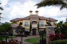 Riverside on the Loxahatchee Homes For Sale, Jupiter Florida