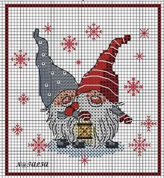 Broderie de Noël dans les schémas et master classes pour . Weihnachtsstickerei in Schemen und Meisterklassen für … – Broderie de Noël en schémas et master classes pour … – … – point de croix – # pour Xmas Cross Stitch, Cross Stitch Art, Cross Stitch Designs, Cross Stitching, Cross Stitch Embroidery, Cross Stitch Patterns, Hand Embroidery, Christmas Cross Stitches, Embroidery Patterns Free