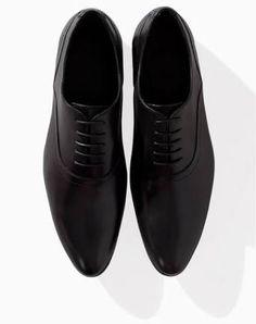 zapatos de hombre - Buscar con Google
