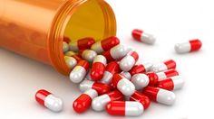 Israeli Researcher Makes Key Breakthrough In Combating Antibiotic Resistance